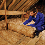 Green Deal tinkering will not deliver long term success warns Knauf Insulation