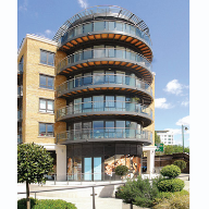 Metal Technology fashions flexible solution at Kew Bridge