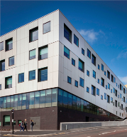 Equione Suits Modules At Newcastle College