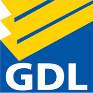 GDL Design Team Provide Thermal and CFD Modelling