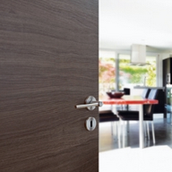 Award-winning housebuilder chooses Vicaima doors