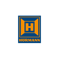 Hörmann UK cycle coast-to-coast for charity