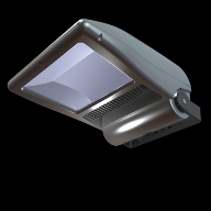 DW Windsor's Kaskara brings LED performance to high output floodlighting