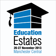 Visit CPS at the Education Estates Show on the 26-27th November