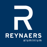"Reynaers Receives G13 Award Nomination For ""Outstanding Achievements"" in Glass And Glazing Industry"