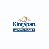 Kingspan produces new raised access floors CPD Seminar