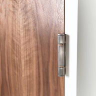 Opulent Opening Solutions From Assa Abloy Security Doors
