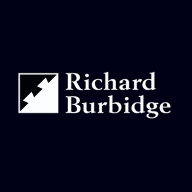 Richard Burbidge Extends Decorative Moulding Range