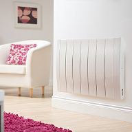 How can electric radiators save you money this winter?