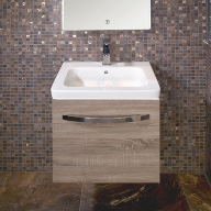 RAK to launch new porcelain tile designs at KBB Birmingham 2014