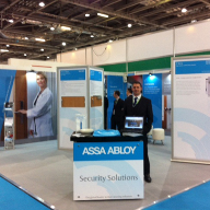ASSA Abloy Security Solutions introduces specification tool kit at Ecobuild