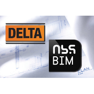 Delta Membrane Systems embraces BIM