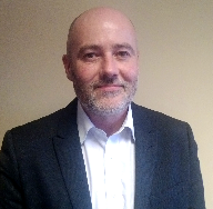 Terry Mulholland appointed to lead Ronacrete technical sales in Scotland