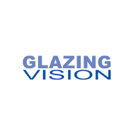 Glazing Vision at Ecobuild 2014