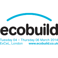 Support your industry charity at Ecobuild 2014