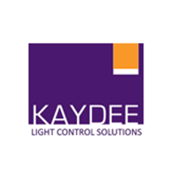 Kaydee Blinds achieves new management standards