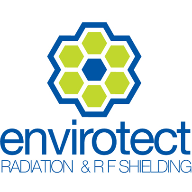 Envirotect launches RF shielding for MRI scanners