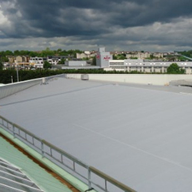 Choosing the best waterproofing solution for your project