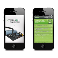 Armacell UK launches new technical insulation product selector tool