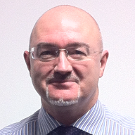 AluK appoints new technical director