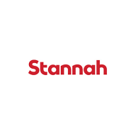 Double win for Stannah in the rail industry