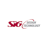 SIG Design & Technology is BIM ready