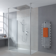 Kermi – Plumbers' product of choice in Germany