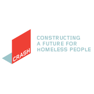 CRASH wins Prime Minister's award