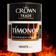 Crown Paints to feature at CIH event