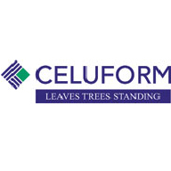 Celuform introduces shades of grey to its product range