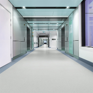 Polyflor launches Polysafe Verona PUR safety flooring