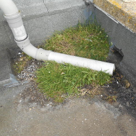 Flat roof leaks and failures and how to prevent them
