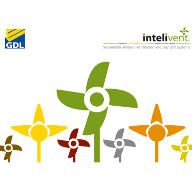 GDL launch updated Intelivent Brochure