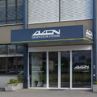 Gilgen expands UK automatic door operation