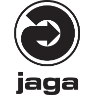 Jaga Welcomes RHI Non-Domestic Phase 2 Extension