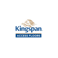 Top safety accreditation for Kingspan Access Floors