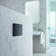 New innovative flush system launched by Geberit
