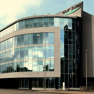 Metal Technology deliver BREEAM excellence in Aberdeen