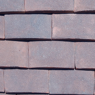 Tudor adds 'Weathered Earth' to Peg & Plain Tiles range