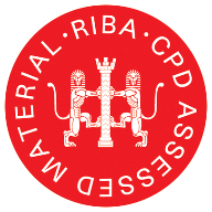 Ronacrete joins RIBA CPD Providers Network