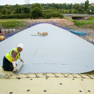 7 Top Tips for Specifying a Single-ply Roof Membrane