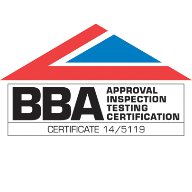 AFS LOGICWALL gains BBA Accreditation