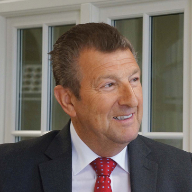 Performance Timber Products group appoints new CEO
