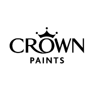 Crown Paints takes specification message to London CPD roadshow