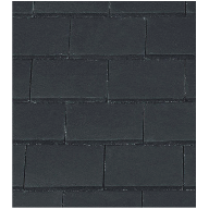 Redland add Charcoal Grey colour to its Plain Tile range