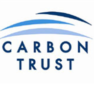 Dolphin Dispensers – Now Carbon Trust Accredited Suppliers