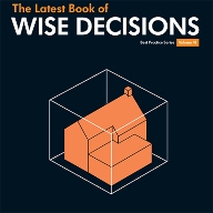 The Latest Book of Wise Decisions