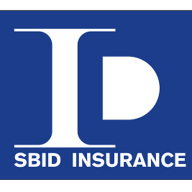 SBID Professional Indemnity Insurance