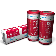 Knauf Insulation launches Earthwool OmniFit