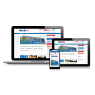 Helifix launches new responsive website